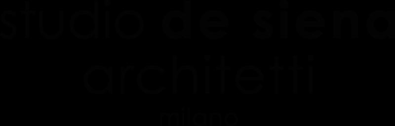 Studio De Siena Architetti – Milano